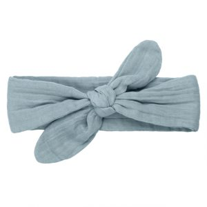 Numero 74 Romy Headband Sweet Blue