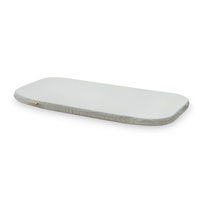 Cam Cam Copenhagen Doll's Bed Mattress Classic Grey