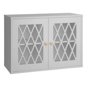 Cam Cam Copenhagen Harlequin Cabinet Grey
