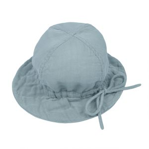 Numero 74 Lili Sun Hat Sweet Blue