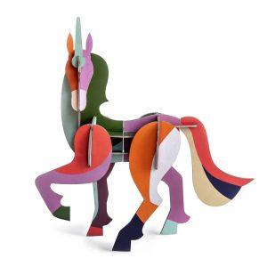 Studio Roof Giant Unicorn