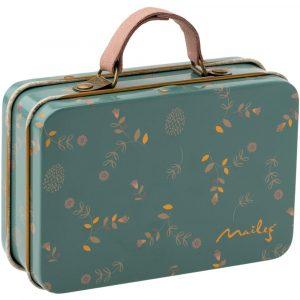 Maileg Suitcase Metal Elia