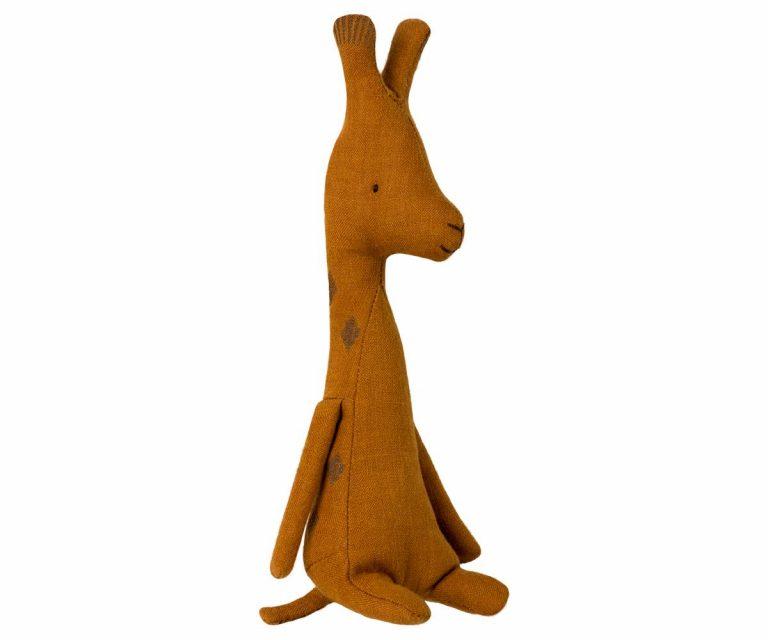 Maileg Giraffe Mini