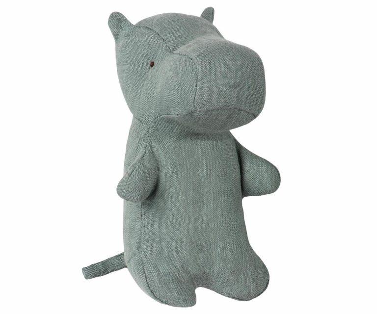 Maileg Hippo Mini