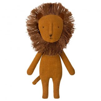 Maileg Lion Mini