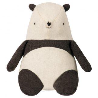 Maileg Panda Mini