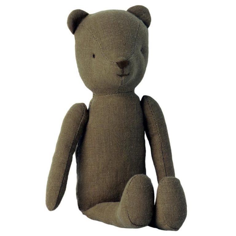 Maileg Teddy Soft Toy