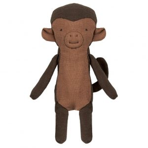 Maileg Monkey Mini