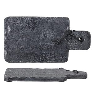 Bloomingville Slate Cutting Board
