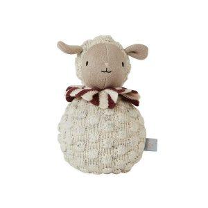 Oyoy Mini Roly Poly Sheep