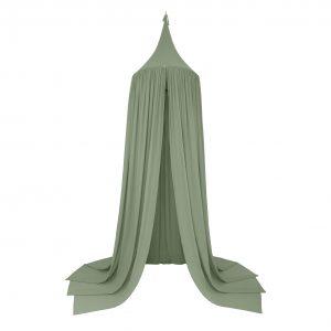Numero 74 Canopy Sage Green