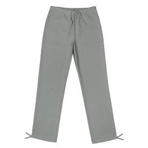 Numero 74 Alex Pant Men's Silver Grey