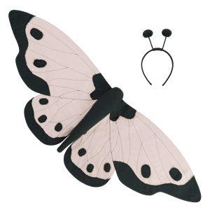 Numero 74 Lucy Butterfly Wings Powder